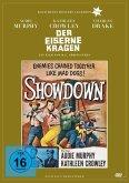 Der eiserne Kragen - Edition Western-Legenden Vol. 49