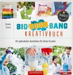 Big-Boom-Bang-Kreativbuch