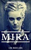 Mira (eBook, ePUB)