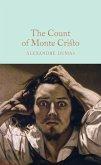 The Count of Monte Cristo (eBook, ePUB)