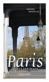 Paris abseits der Pfade (Bd. II)