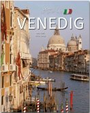 Horizont Venedig