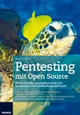 Pentesting mit Open Source