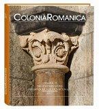 Colonia Romanica XXXII 2017