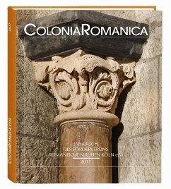 2017 / Colonia Romanica Bd.32
