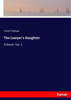 The Lawyer´s Daughter