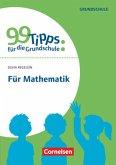 99 Tipps - Für Mathematik