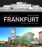 Ungebautes Frankfurt