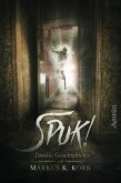 Spuk! (eBook, ePUB)