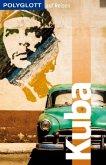 POLYGLOTT auf Reisen Kuba (Mängelexemplar)
