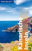 POLYGLOTT auf Reisen Kanarische Inseln (Mängelexemplar)