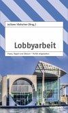 Lobbyarbeit (eBook, ePUB)