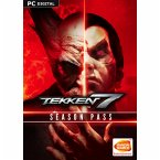 Tekken 7 Season Pass (Download für Windows)