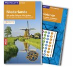 Polyglott on tour Reiseführer Niederlande (Mängelexemplar)