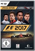 F1 2017 Special Edition (PC)