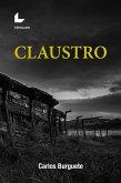 Claustro (eBook, ePUB)