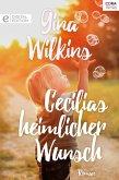 Cecilias heimlicher Wunsch (eBook, ePUB)