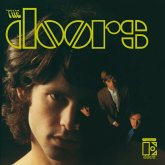 The Doors (Remastered)
