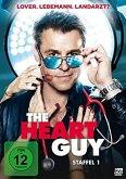 The Heart Guy - Staffel 1 DVD-Box