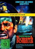 Die letzte Fahrt der Bismarck