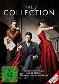 The Collection DVD-Box