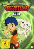 Digimon Tamers - Vol. 2 (3 Discs)