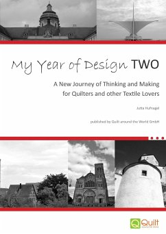 My Year of Design Two