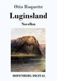 Luginsland (eBook, ePUB)