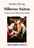 Silberne Saiten (eBook, ePUB)