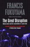 The Great Disruption (eBook, ePUB)
