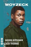 Woyzeck (NHB Modern Plays) (eBook, ePUB)