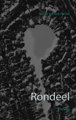 Rondeel (eBook, ePUB)