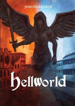 Hellworld (eBook, ePUB)