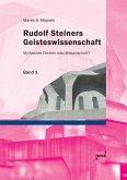 Rudolf Steiners Geisteswissenschaft (eBook, PDF)