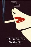 Wuthering Heights (eBook, ePUB)