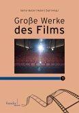 Große Werke des Films 1 (eBook, PDF)