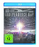 Independence Day Extended Cut