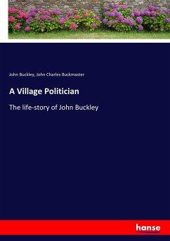 A Village Politician