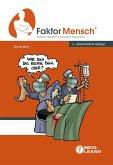 FaktorMensch®
