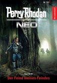 Der Feind meines Feindes / Perry Rhodan - Neo Bd.152 (eBook, ePUB)