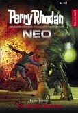 Der falsche Meister / Perry Rhodan - Neo Bd.159 (eBook, ePUB)