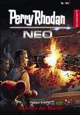 Im Kreis der Macht / Perry Rhodan - Neo Bd.160 (eBook, ePUB)