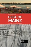 Best of Mainz