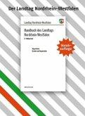 Der Landtag Nordrhein-Westfalen - Handbuch des Landtags Nordrhein-Westfalen