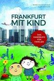 Frankfurt mit Kind