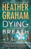 Dying Breath (Krewe of Hunters, Book 21) (eBook, ePUB)