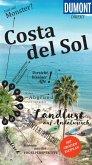 DuMont direkt Reiseführer Costa del Sol (eBook, PDF)