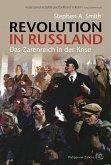 Revolution in Russland (eBook, ePUB)