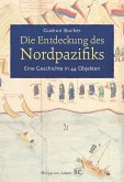 Die Entdeckung des Nordpazifiks (eBook, PDF)