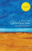Catholicism: A Very Short Introduction (eBook, ePUB)
